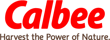 Calbee Limited